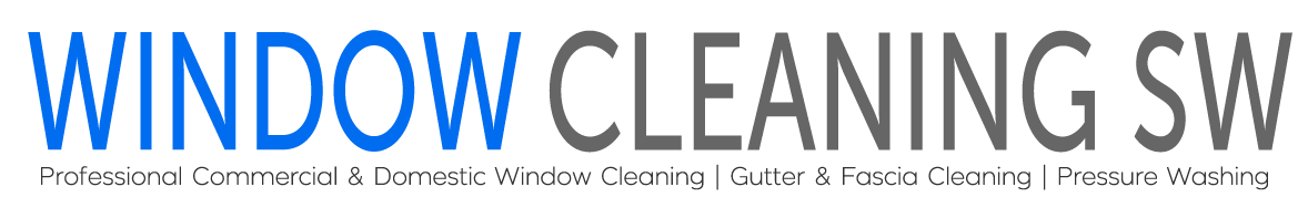 Window Cleaning South West